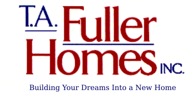 TA Fuller Homes