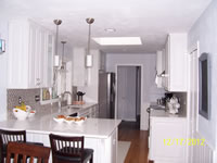 Custom Home Builder in Bloomington Indiana